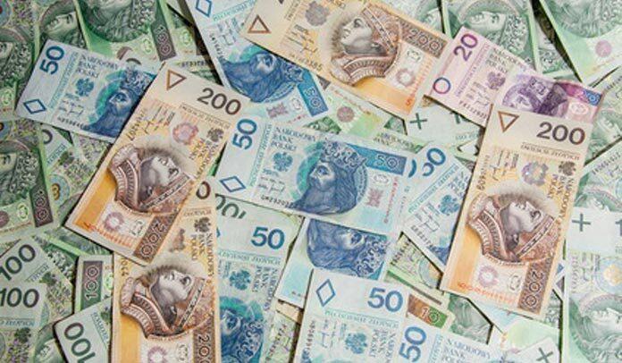 Pożyczka na wczasy za granicą