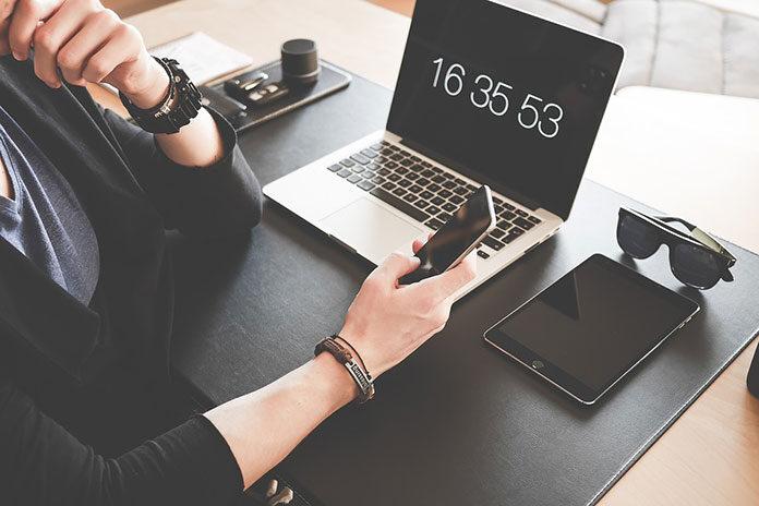 Narzędzia przydatne dla biura tłumaczeń - zwiększona wydajność Twojej pracy