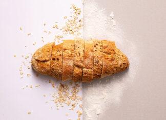 Dieta bezglutenowa – sposób na liczne choroby
