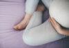 W jaki sposób leczy się niepłodność