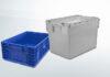 Innowacyjność w produkcji pojemników plastikowych