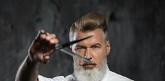 Przeszczep cebulek włosów metodą FUE – skuteczne leczenie łysienia