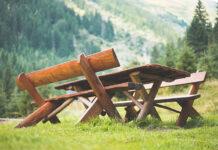 Co warto wiedzieć o wynajmie nieruchomości