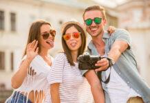 Jak podszkolić angielski przed wakacjami za granicą?