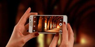 Czy tani smartfon może być dobry