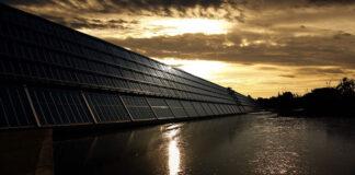 Energia wprost ze słońca