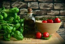 Czy dania metodą sous vide można przygotować w domu