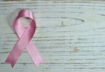 informacje o białaczce