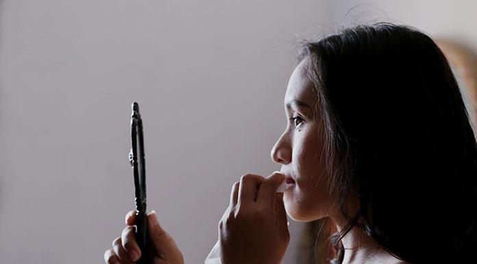 Nowoczesny sposób na poprawienie kondycji skóry